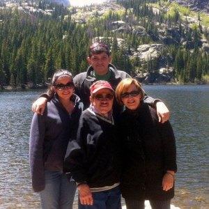 terri-and-family-vacation