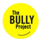 BUllyProject_logo