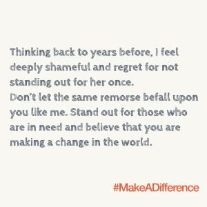 M_ThinkingBack_2017.10.15