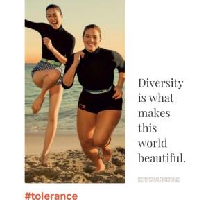ToleranceDay_Vogue_2017.11.10 (1) 2