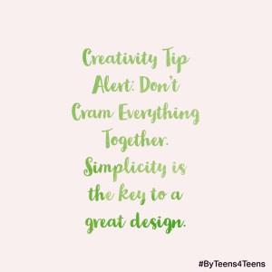 CreativityTip_2017.12.12
