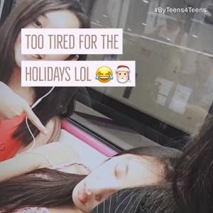 TooTired_Holidays