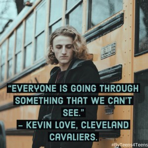 we-are-all-going-through-something-kevin-love-quote