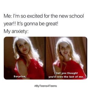 meme-school-anxiety-surprise-bitch