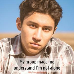 sgc-latino-boy-not-alone