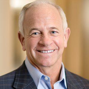 John Capek '83, M.E. '84, M.E. '85, MBA '87, Ph.D.'88 Executive Vice President, Ventures, Abbott