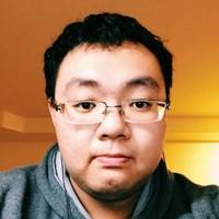 Yu Fu - AI Fellow - Giving Tech Labs