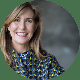 Nancy Packer Carlson