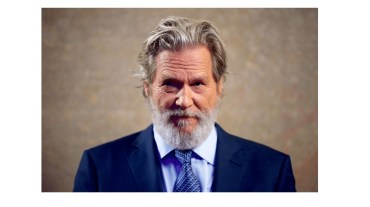 'COVID Made His Cancer Seem Like A Piece Of Cake,' Says Jeff Bridges.