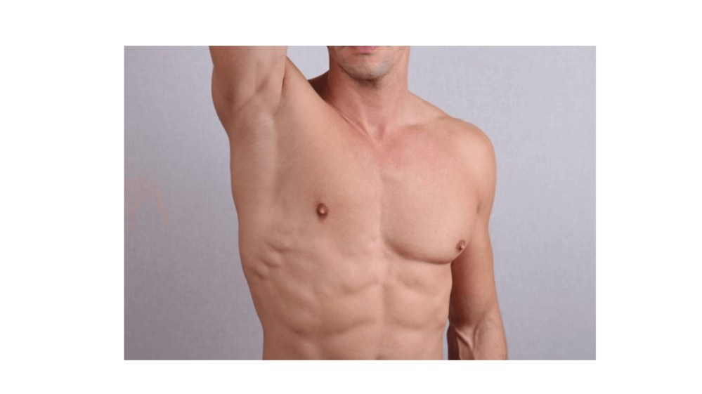 Breast Cancer In Men- Causes,Symptoms And Treatment!