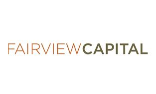 Fairview Capital Logo