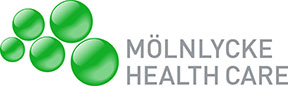 Molnlycke Health Care Logo