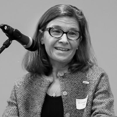 Atalanti Moquette