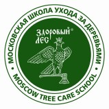 ZLes_logo Tree School