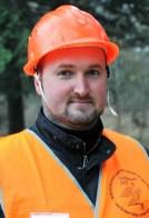 Алексей Анциферов