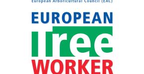 справочник европейского специалиста по уходу за деревьями