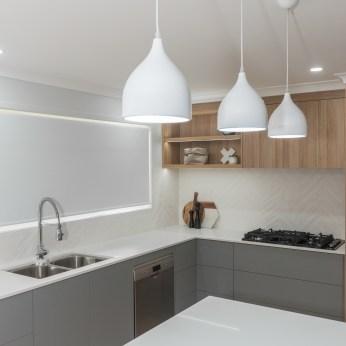 . Ashton Home   giw designs interior decor interior design gladstone