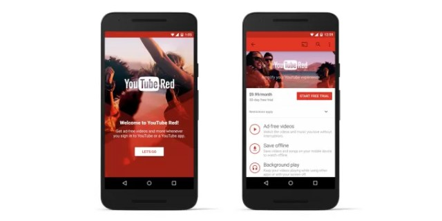 youtube-red-55