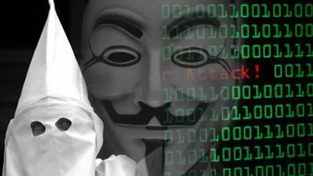 KKK-anonymous