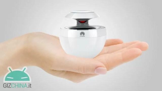 Huawei-AM08-BT-Speaker-6