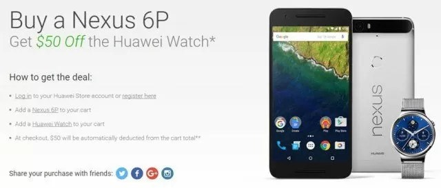 Huawei-Nexus-6P-Watch