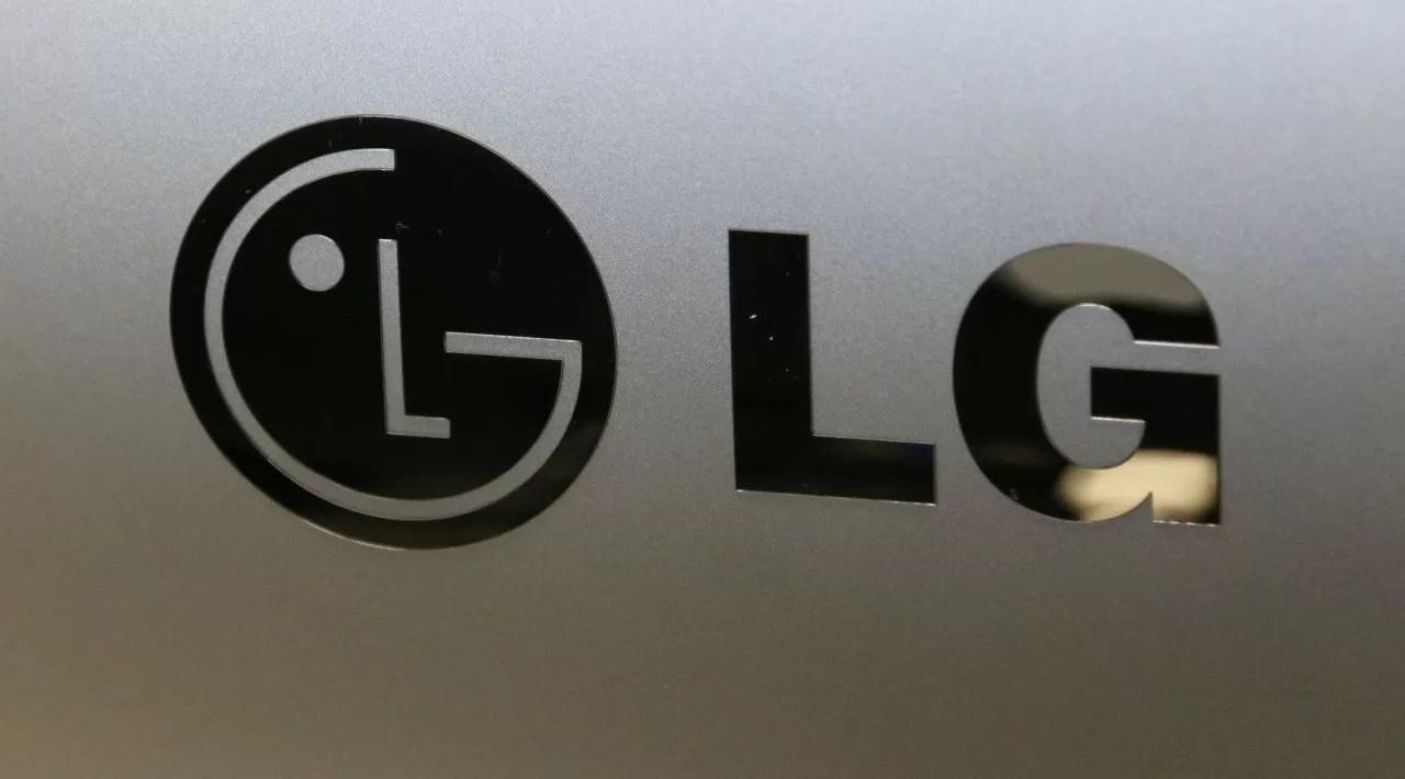 LG V30 verrà presentato prima di IFA 2017