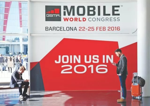 2016-mobile-world-congress-MWC