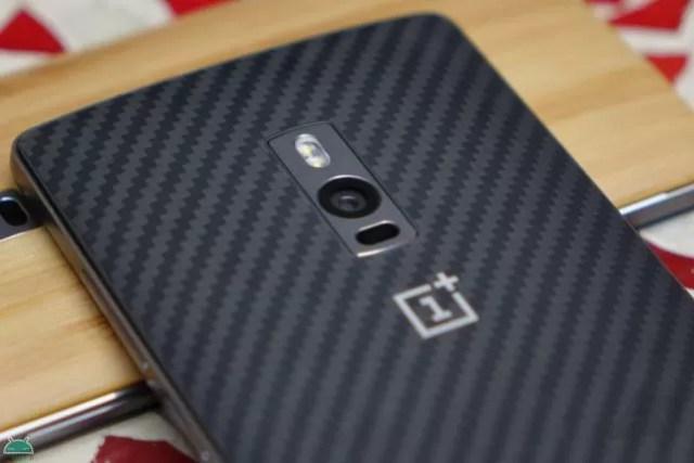 OnePlus Two-fingerprint-2
