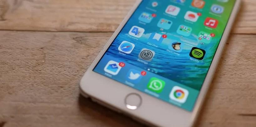 Link che crasha gli smartphone
