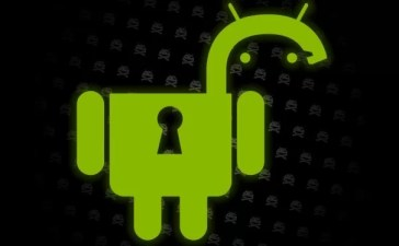 Root su Android
