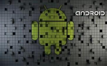 Le 5 migliori applicazioni gratuite per Android del 2016!