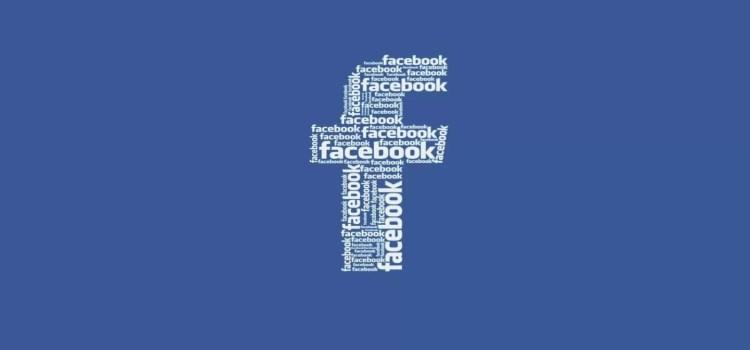 Facebook implementa la possibilità di inserire video nei commenti