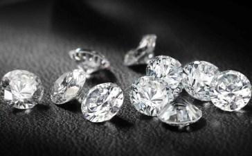 batterie nucleari diamanti