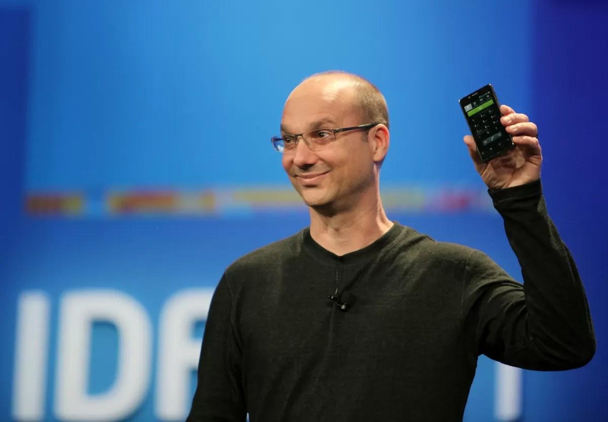 Essential: la compagnia ha cancellato la produzione del prossimo smartphone