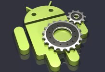 modding android adb fastboot
