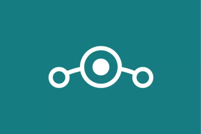 LineageOS 14.1
