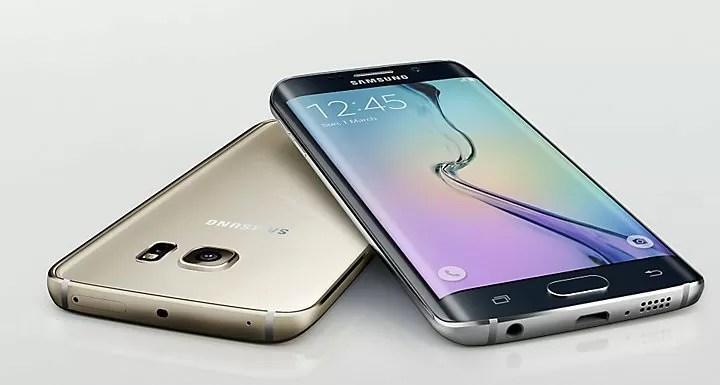 Samsung e Android Oreo: spunta una lista di smartphone che si aggiorneranno