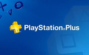 Doppi Sconti PlayStation Plus