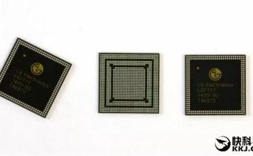 LG Nuclun Intel