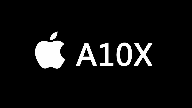 IPhone 8 Rumors: sarà così? Manuale e design!