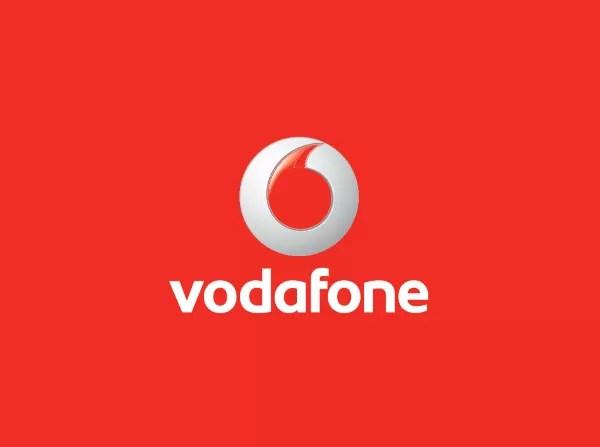 Vodafone Special 10 GB