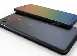 google pixel 2 google pixel xl 2