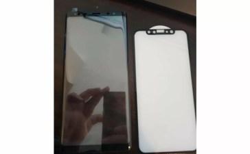 samsung galaxy note 8 iphone 8