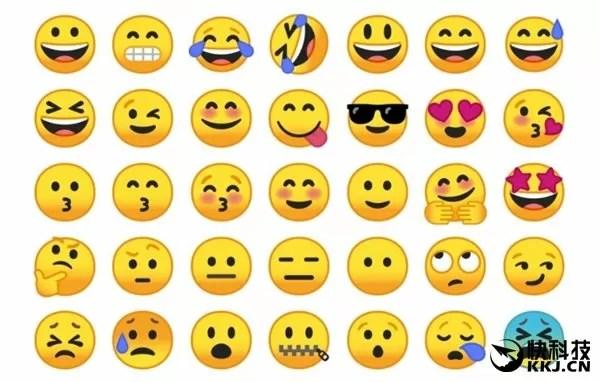 emoji Google World Emoji Day