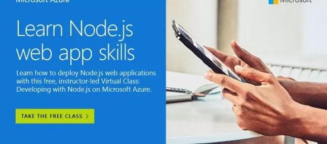 Microsoft Azure Surface Phone