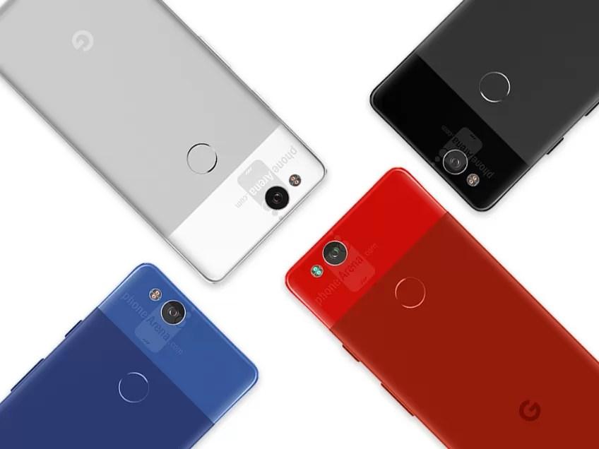 Che fine ha fatto Android O? Uscita rimandata e nome svelato il 21 ...
