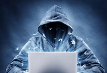 PlayStation Network attacco hacker