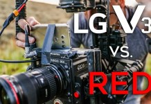 lg v30 red weapon