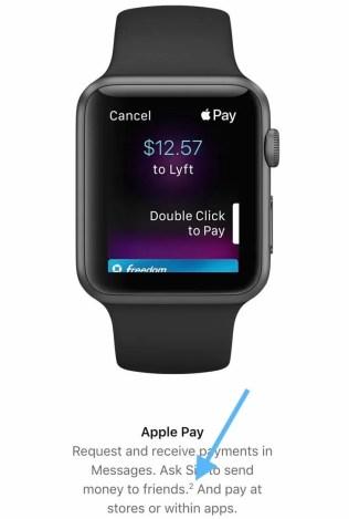 apple-pay-cash-apple-watch1