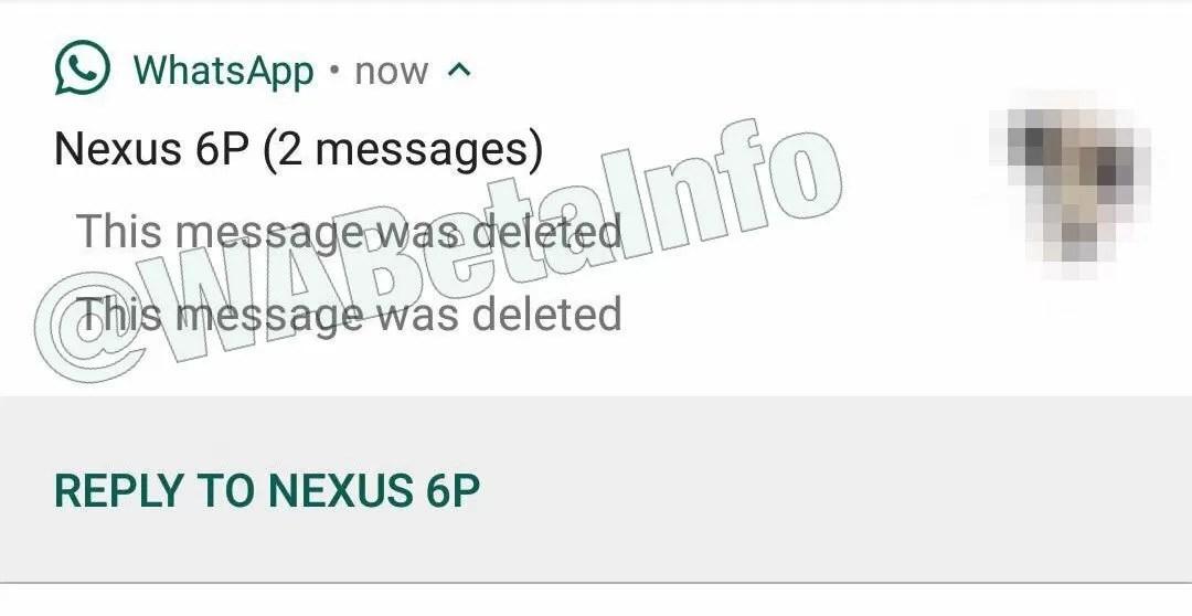 WhatsApp, arrivano gli stati testuali e la videochiamata PiP